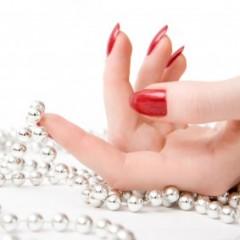 Manicure / Handpflege