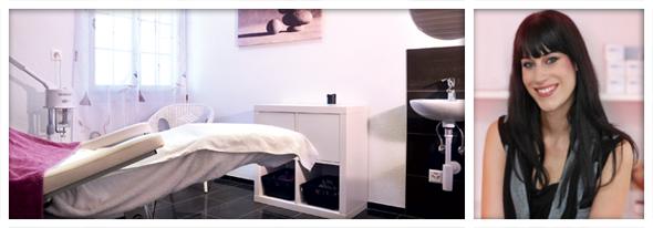 Romina Cosmetic - Kosmetikstudio in Balgach (SG)